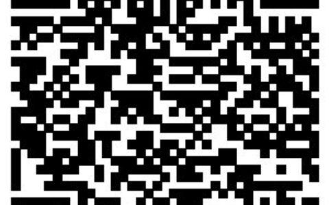 微信扫可能自动弹出来领红包0.68