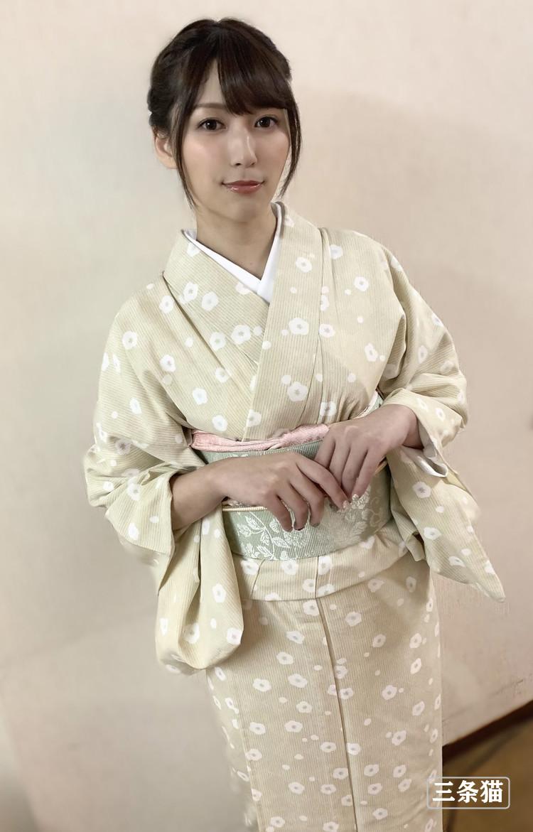 爱音麻里(亚爱音まりあ)组图欣赏及近期情况介绍 作品推荐 第12张