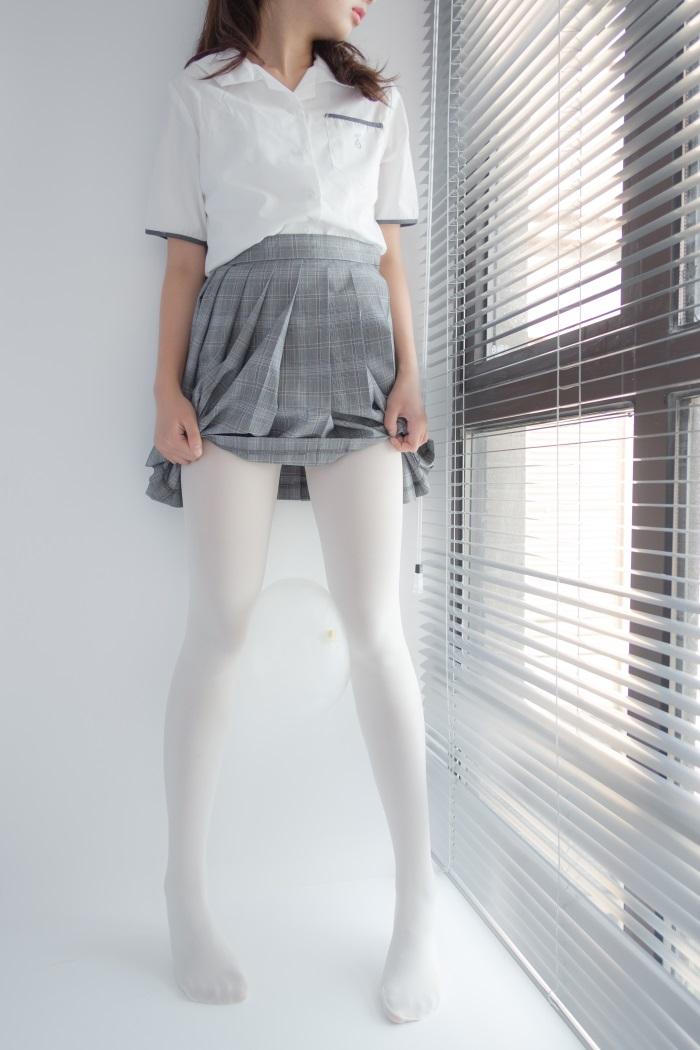 ⭐丝模写真⭐森萝财团-R15系列-028[96P/457MB]插图