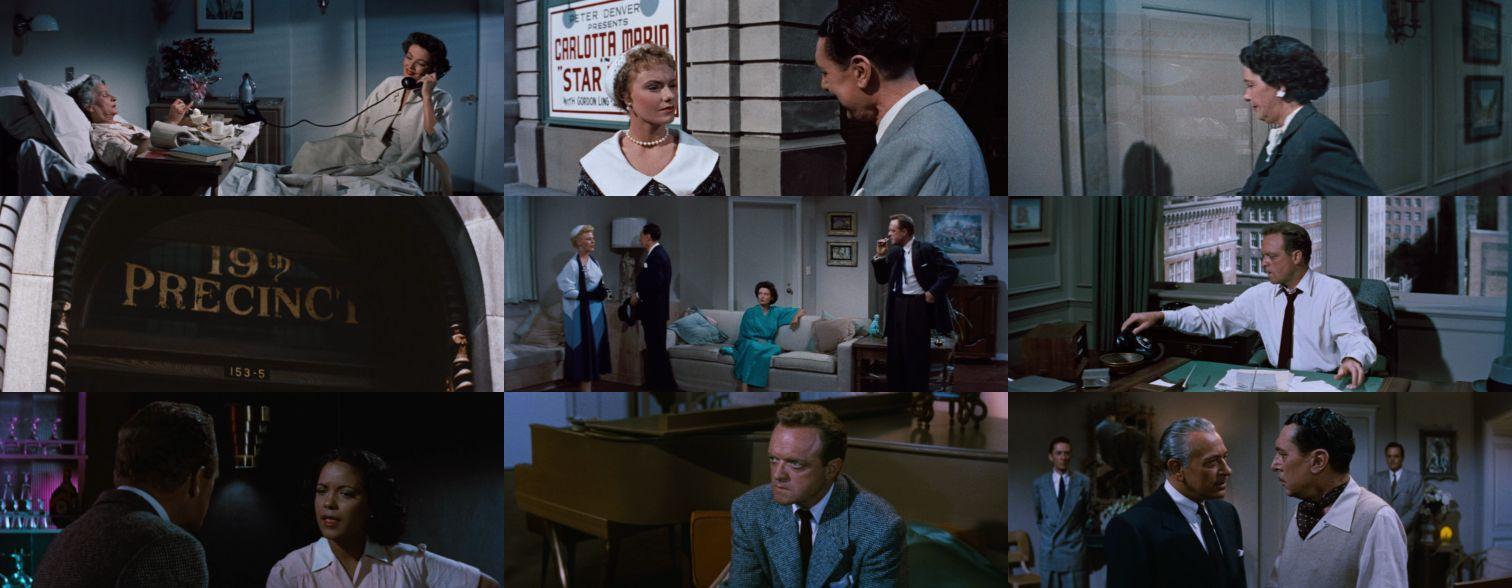 悠悠MP4_MP4电影下载_黑寡妇 Black.Widow.1954.1080p.BluRay.x264-PSYCHD 9.84GB