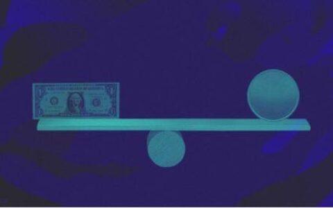 探究稳定币及其在加密生态系统中的价值定位