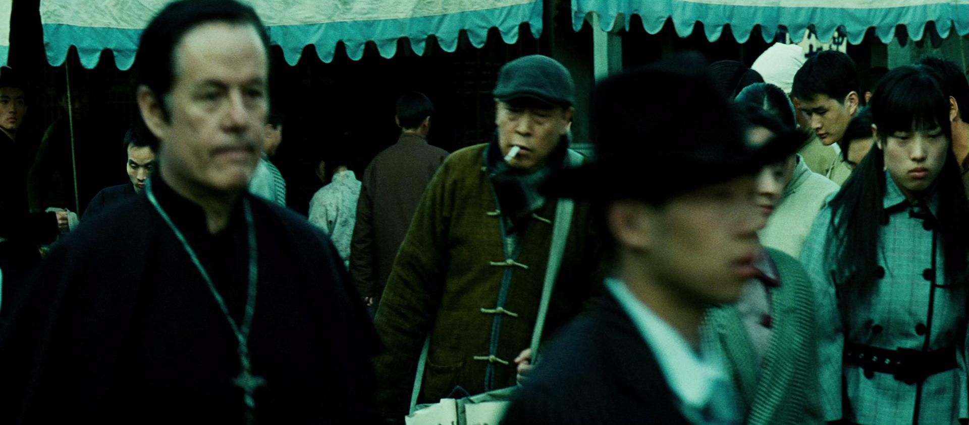 悠悠MP4_MP4电影下载_[风声][BD-MKV/7.05GB][国语配音/中文字幕][1080P][H265编码][谍战,悬疑,中国,风声,剧情,人性,血腥]