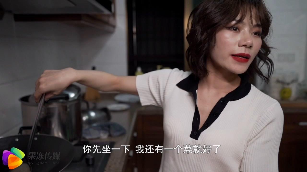 图片[2]-果冻传媒91CM-083原版 换妻上 去领导家吃饭操了他老婆 聂小倩[MP4/663M]-醉四季