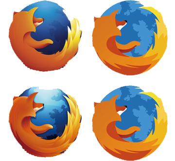 Firefox火狐旧版历史版本安装包在哪下载