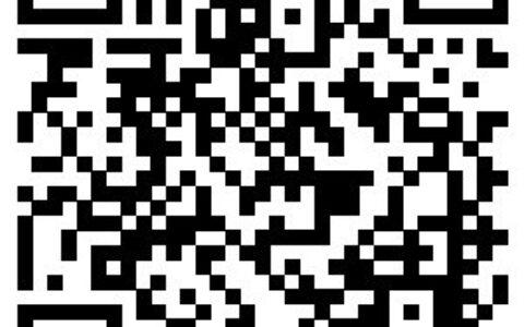 【招行】微信扫进入1分钱专享通道,有水军锅巴【0.01