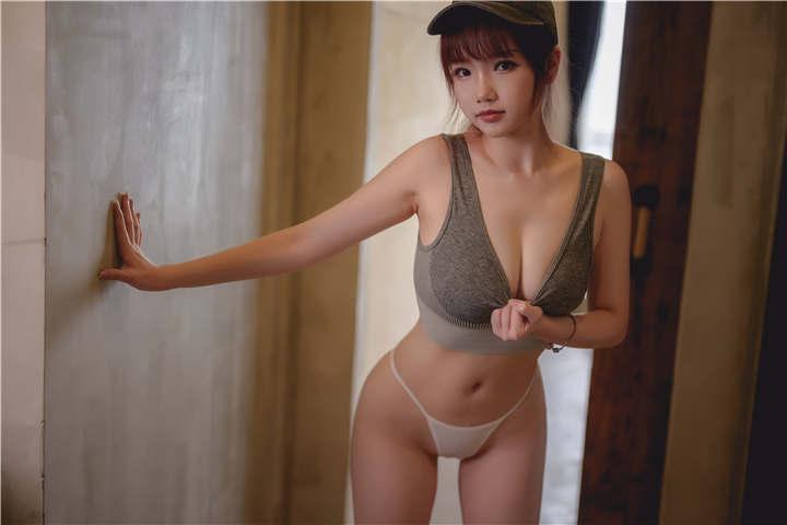 图片[3]-雪晴嘟嘟 – 运动少女3&运动内衣 [73P+8V/936MB]-醉四季
