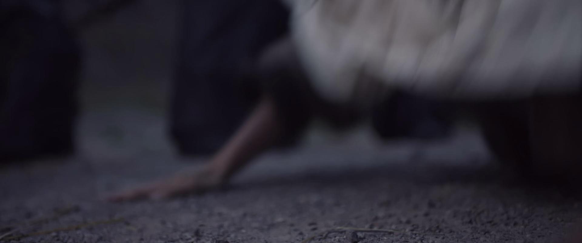 悠悠MP4_MP4电影下载_[斗破乱世情][BD-MKV/6.04GB][国英多音轨/简繁字幕][1080P][H265编码][电影,爱情,中国,战争,大陆,三国,吕布,感情]