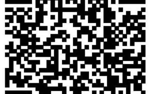 【京东】微信扫试试抽开运红包