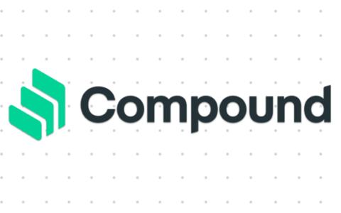 蝴蝶效应:一文了解 Compound 代码更新事故