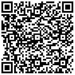 QQ图片20200917152207.jpg
