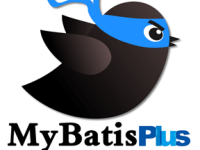 MyBatis是什么?它和hibernate的区别有哪些?