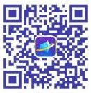 宝石星球主动阅览脚本,安卓免费阅览脚本下载