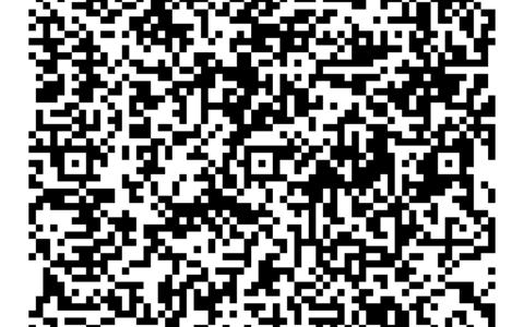 微信扫码抽2-50元三网话费 亲测2元话费 秒到账