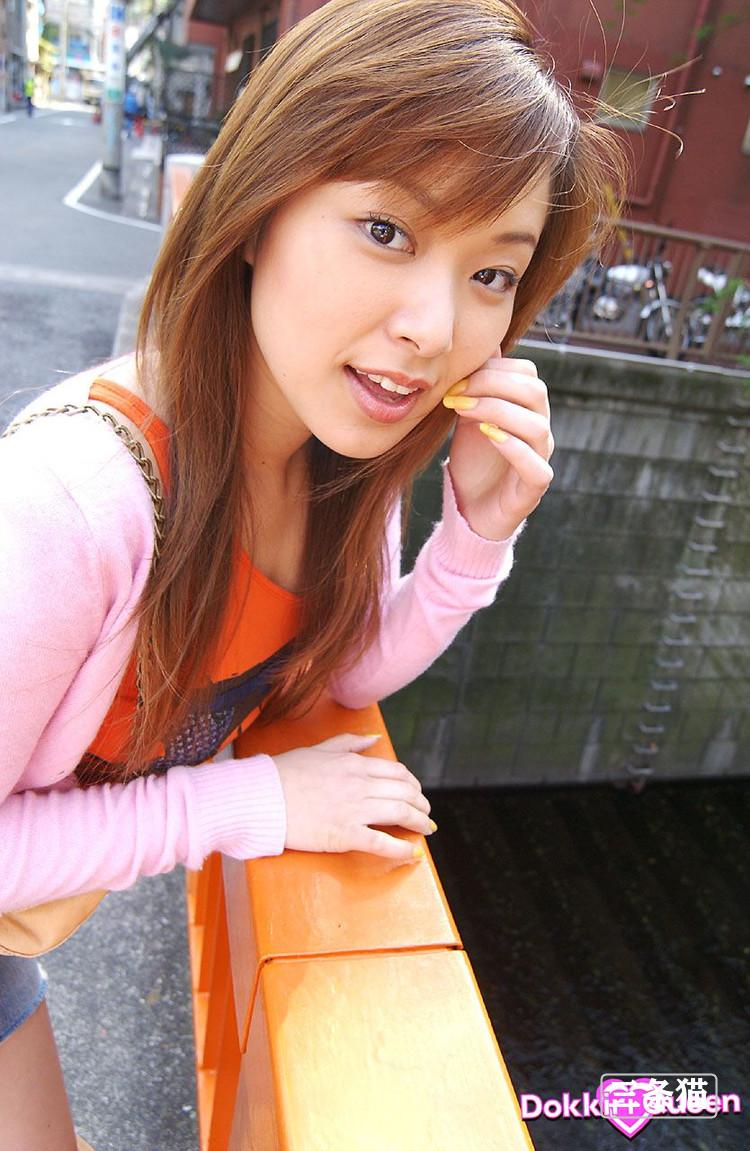 爱田由(爱田友)个人经历回顾,一个让人比较可惜的妹子 作品推荐 第2张