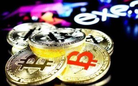 观点丨加密货币成为主流了吗?