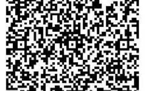 深圳立减金,好像深圳手机号就行,自测