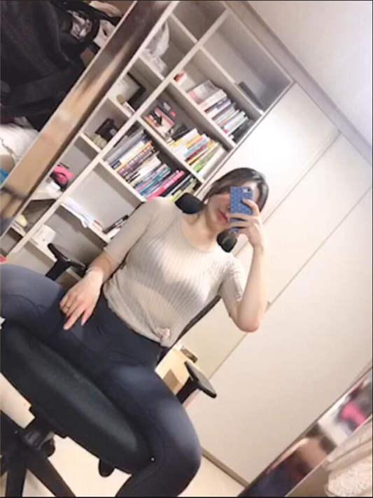 图片[2]-推特极品健身M狗 雪白翘臀极致诱惑[15V/163MB]-醉四季