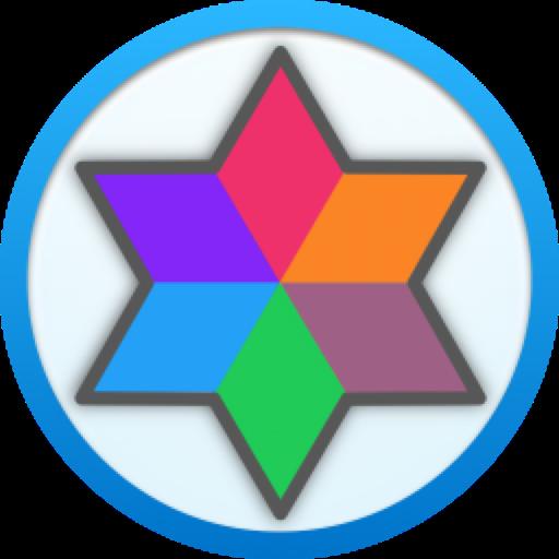 MacCleaner Pro 2.5 破解版 – Mac系统综合清理工具包