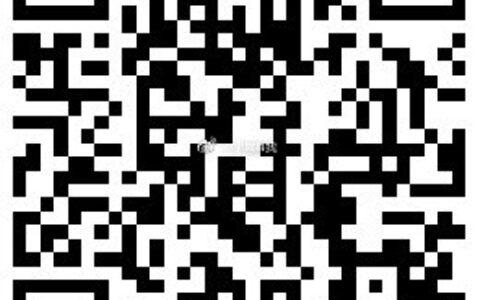招商银行APP扫码或wx扫码 16点 工资卡客户+5万资产 可