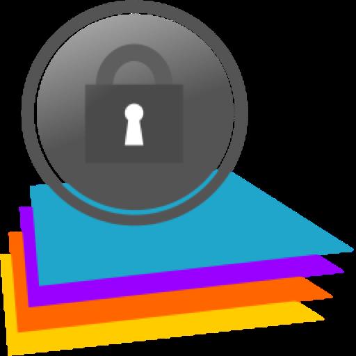 AutoCrypt 2.4.2 破解版 – 文档加密与解密软件