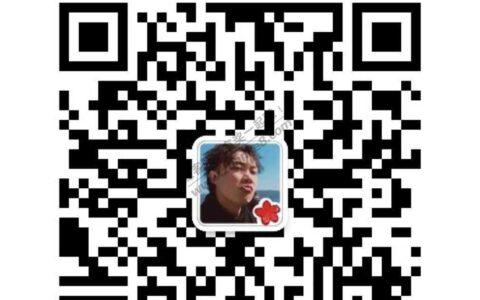 京东学生号来撸个5元毛