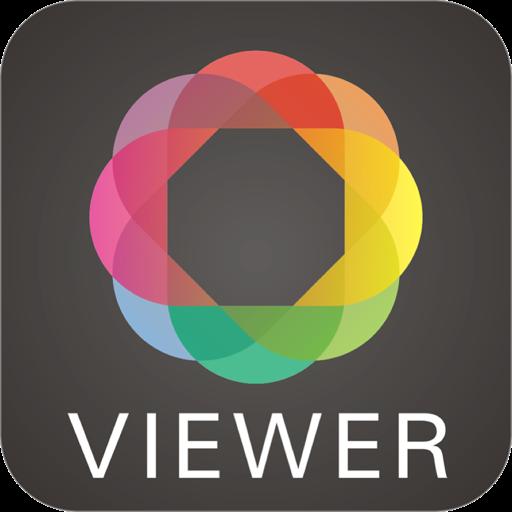 WidsMob Viewer 2.14 破解版 – WidsMob图像查看工具