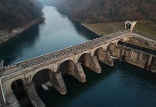全球大部分人口的生存隐忧:大型水坝正在老化,而我们就住在这下游