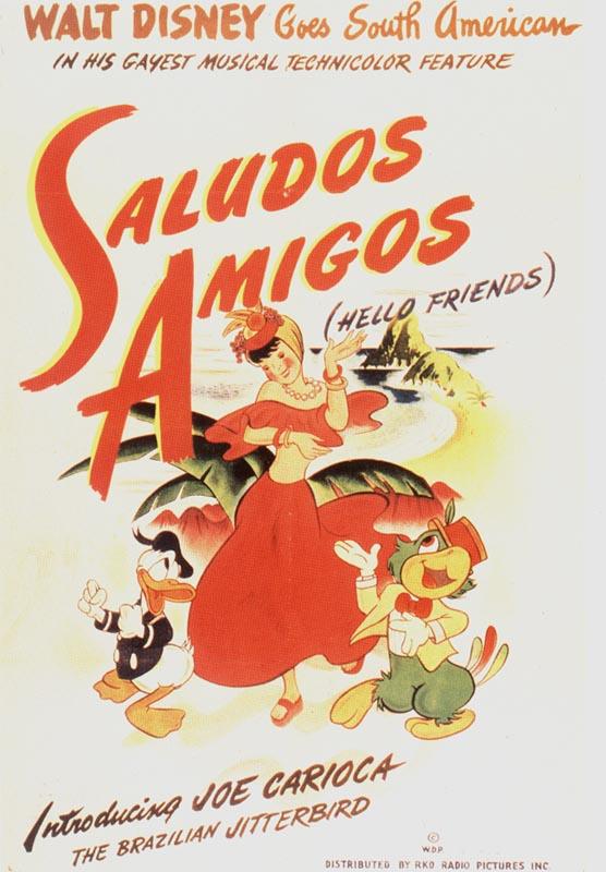 悠悠MP4_MP4电影下载_致候吾友 Saludos.Amigos.1942.1080p.BluRay.x264-PSYCHD 4.37GB
