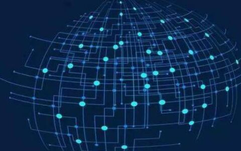 Coinbase 发布第一季度业绩预览,上调年度活跃用户预测区间