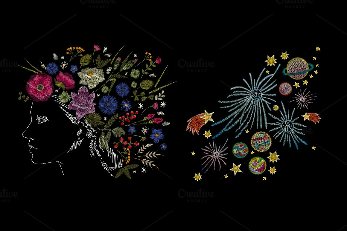 Flower embroidery 2-20.jpg