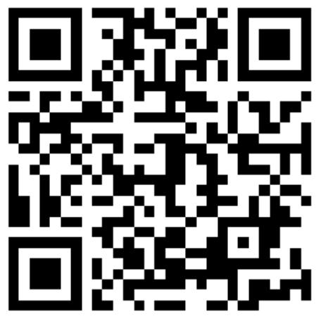 Invest Hodl空投10个 iHODL 代币,价值$ 10,邀请赚取高达 10美元 的iHODL代币奖励!