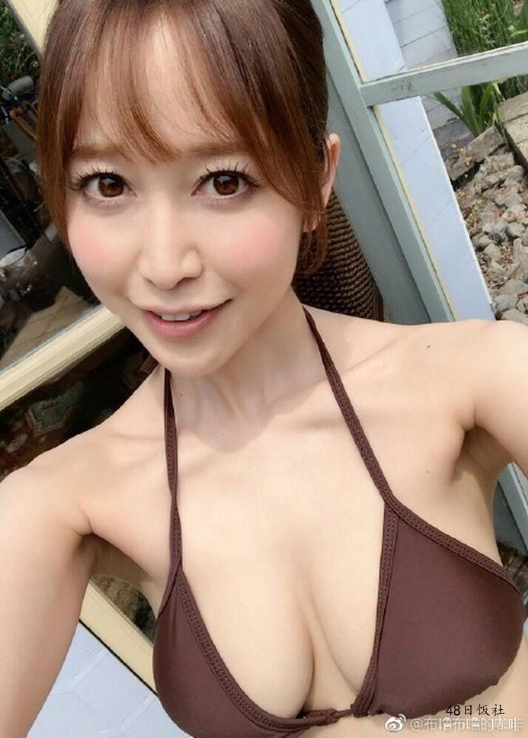 [MIAA-086]筱田优(筱田ゆう)的诱惑美臀太好看了 深夜老司机 图2