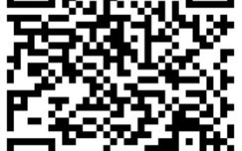 微信扫反馈凡科小游戏抽红包