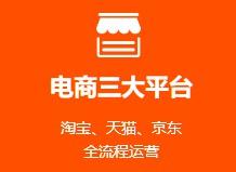 达内培训:高级电商运营,覆盖:京东、天猫、淘宝,14天培训完整版课程