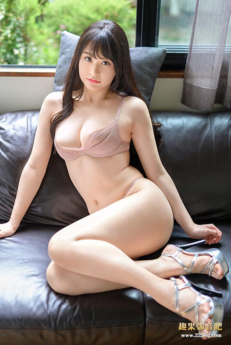 BGN-062唯月优花(Yuuzuki-Yuuka)回归,成为专属艺人-爱趣猫