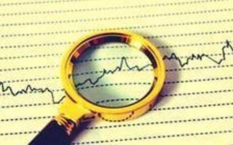 行情巨震出现 国内没有BTC定价权了?