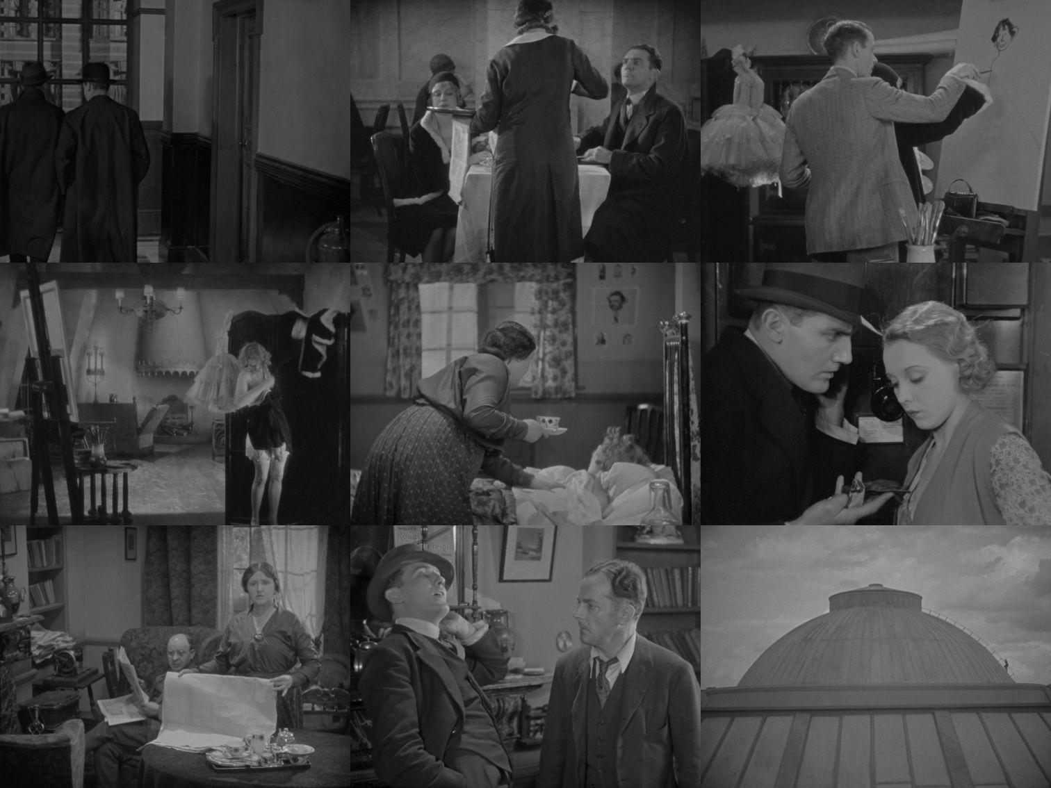 悠悠MP4_MP4电影下载_讹诈/敲诈 Blackmail.1929.Silent.Cut.1080p.BluRay.x264-PSYCHD 7.94GB