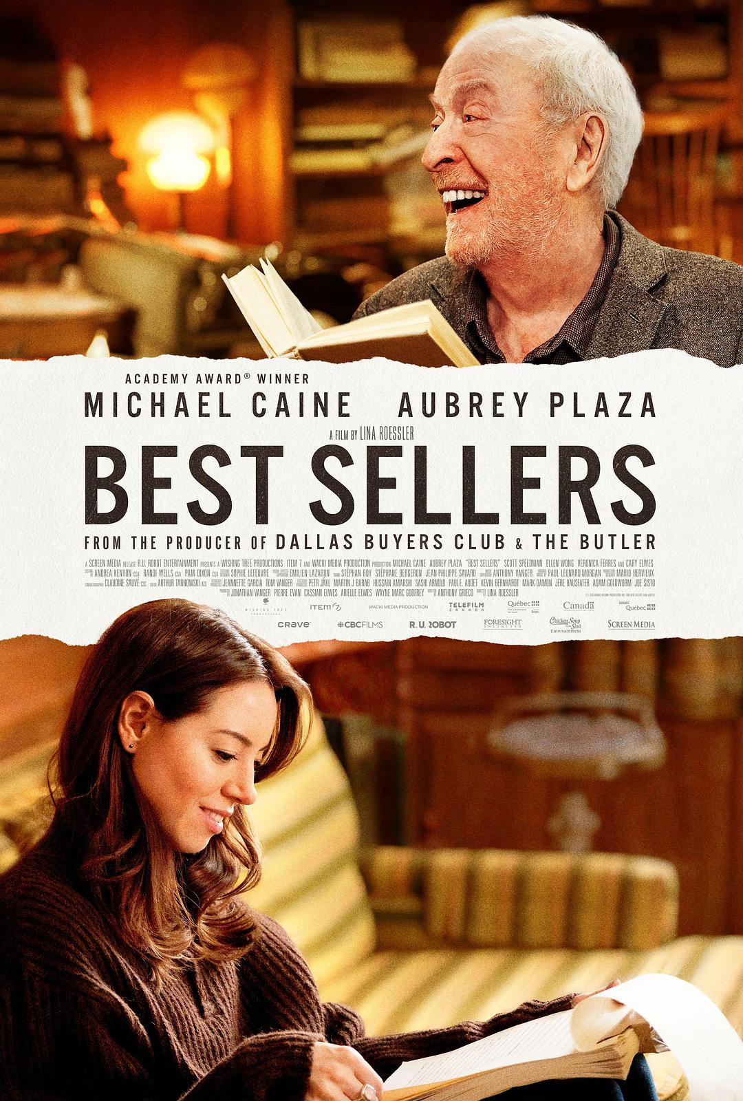 悠悠MP4_MP4电影下载_最佳销售员 Best.Sellers.2021.1080p.WEBRip.x264-RARBG 1.94GB