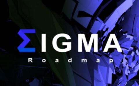 Sigma Protocol ,空投价值105$代币,邀请送5$代币