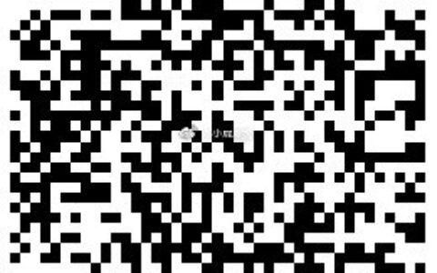 建设银行广东省分行爱意满满最高188元微信红包,助你