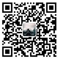 微三国:全新模式上线,微信登录,直接送价值一千币的永久武将,每天完成12条短广告即可领取收益,推广有直推间推奖励。