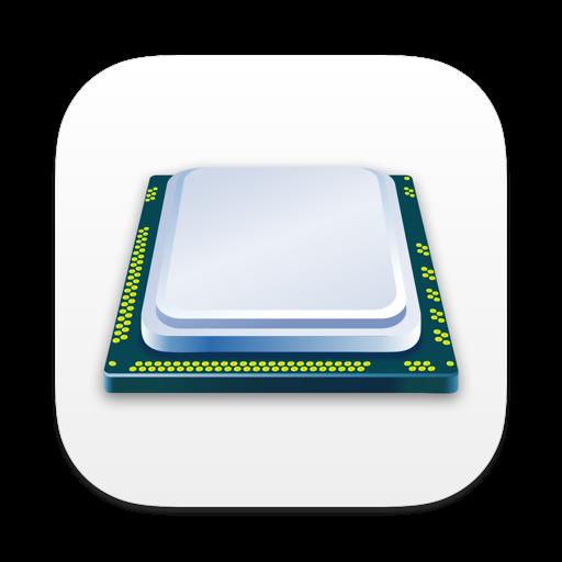Silicon 1.0.3 破解版 – 检测应用是否支持M1芯片
