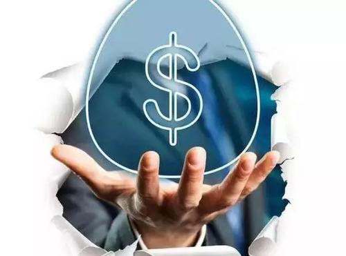 商业模式转换 快速盈利