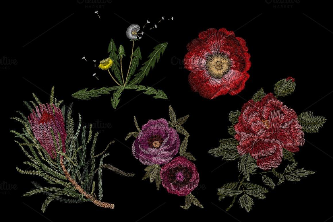 Flower embroidery 2-12.jpg