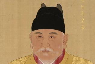 明朝二百七十年,朱元璋繁衍了多少后代?