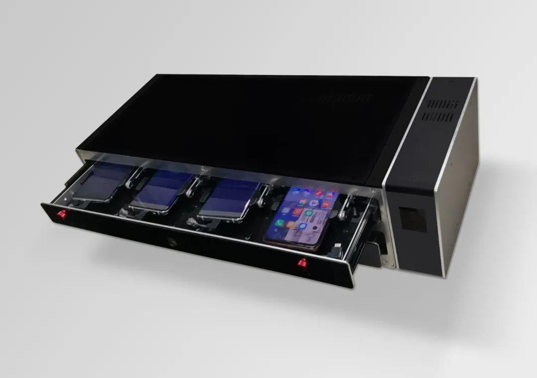 博睿睿思挂机盒子BonreeBox3.0即将正式上线