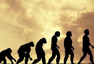 从《智人之路》看人类未来:移民危机和瘟疫传播不应该怪全球化