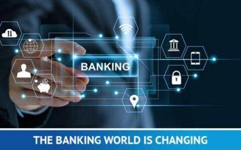 详细拆解区块链技术如何改变万亿级别的银行业