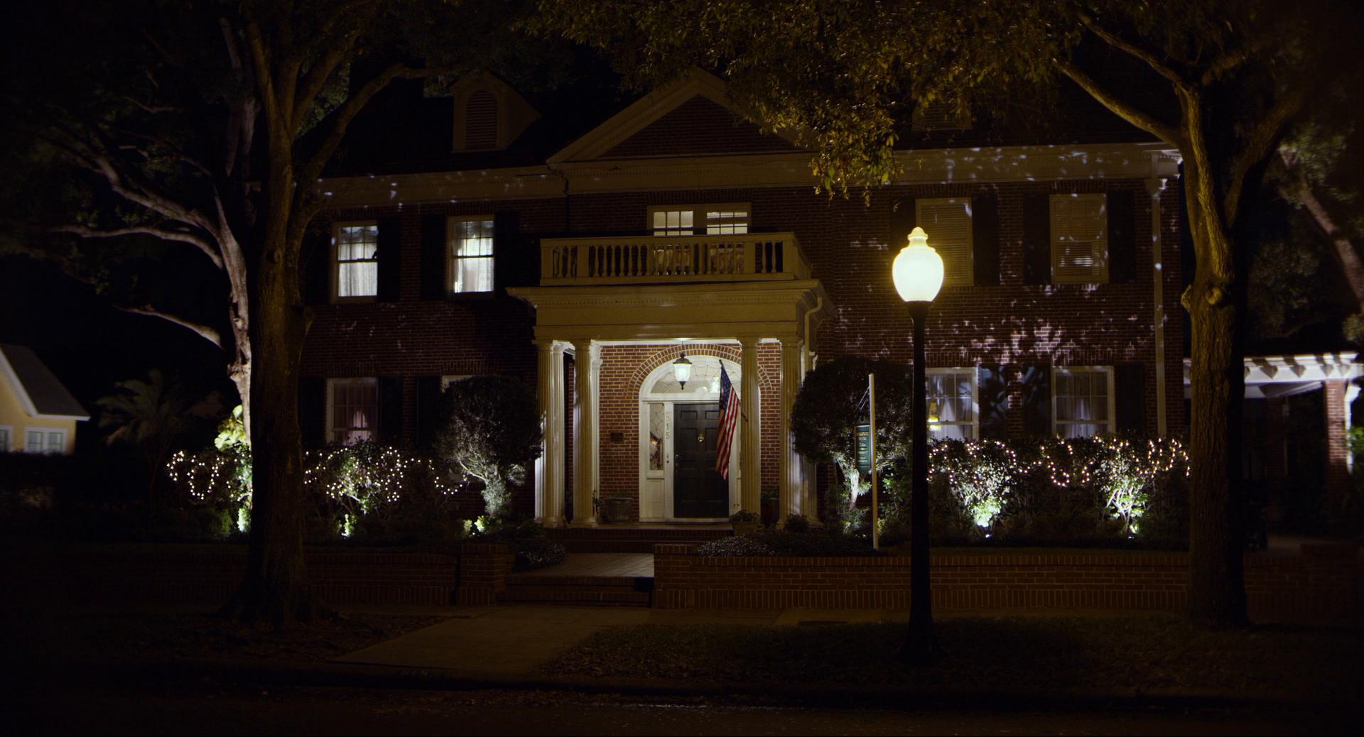 悠悠MP4_MP4电影下载_庄园夫人/女领主 Lady.of.the.Manor.2021.1080p.BluRay.x264.DTS-MT 16.47GB