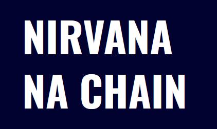 Nirvana Chain,加入电报完成转推任务,空投1个NA Chain令牌